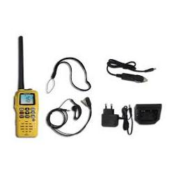 ACCESSOIRES VHF