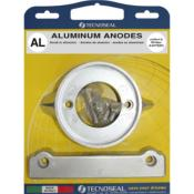 ANODES ALU - KIT VOLVO 280 AL VOL-KIT1