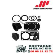 KIT DE REPARATION JOHNSON 81-47242-01 POUR WC MANUEL