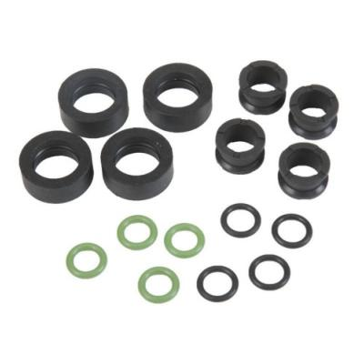 KIT DE JOINTS DINJECTEUR SIERRA 18-7691 MERCRUISER OEM 806807A1