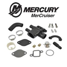 THERMOSTATS MERCRUISER