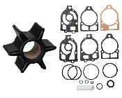 KIT TURBINE SIERRA 18-3217 MERCRUISER ALPHA R / MR / ONE GEN I (1972-1990) OEM 46-96148A5